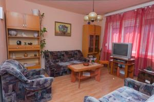 Napfény Vendégház és Apartman, Apartmány  Szilvásvárad - big - 40