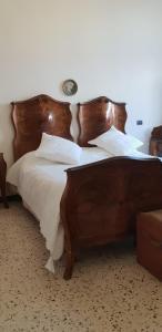Glam Resort Luxury Lorenzo - AbcAlberghi.com