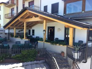 Albergo Canella - AbcAlberghi.com