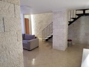 Luxury duplex Armand Durres, Apartmány  Golem - big - 7