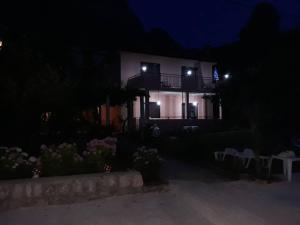 Apartments Vido, Apartmanok  Kotor - big - 84