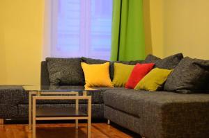 govienna - Family Apartments
