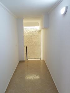 Luxury duplex Armand Durres, Apartmány  Golem - big - 33