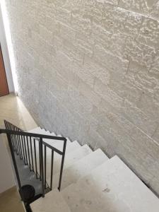 Luxury duplex Armand Durres, Apartmány  Golem - big - 34