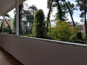 Luxury duplex Armand Durres, Apartments  Golem - big - 40