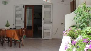Girasole Ab 779 - AbcAlberghi.com