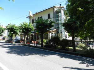 Albergo Ristorante Villa Svizzera