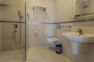 Hotel Cachet - Adult Only +14, Отели  Каш - big - 100