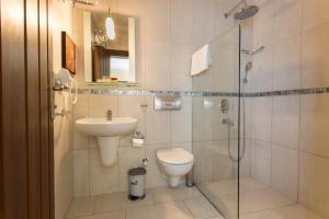 Hotel Cachet - Adult Only +14, Отели  Каш - big - 81