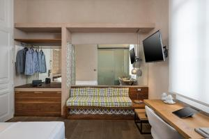 Ambassadors Residence Boutique Hotel Chania (24 of 98)