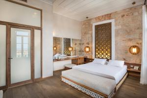Ambassadors Residence Boutique Hotel Chania (22 of 98)