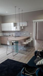 9 House Ortigia - AbcAlberghi.com