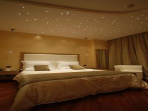 Hotel Villa Esperia - AbcAlberghi.com