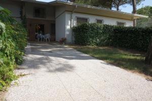 Villa Continenti - AbcAlberghi.com