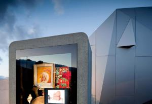 Mona Pavilions (37 of 68)