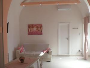 casa vacanze di antonia - AbcAlberghi.com