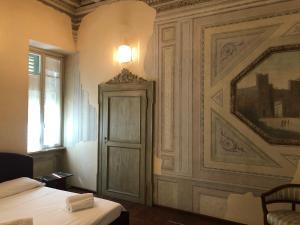 Dimora Centro Verona - AbcAlberghi.com