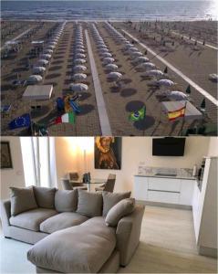 BeachNest Vacation Apartments - AbcAlberghi.com