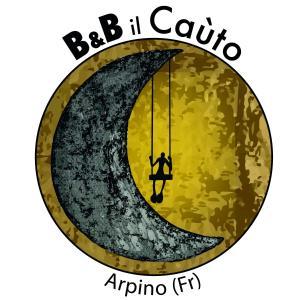 B&B Il Caùto