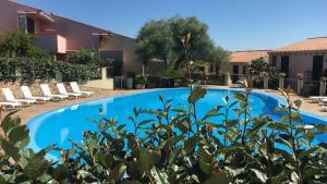 Residence Sa Ventana - AbcAlberghi.com