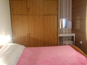 Holiday Home ZEN, Case vacanze  Fažana - big - 30