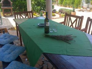 Holiday Home ZEN, Case vacanze  Fažana - big - 33