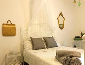 Appartamento Toniolo, a due passi dalle mura - AbcAlberghi.com