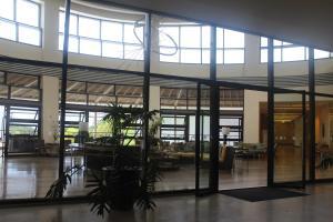 Dr Calayans' Luxury 2BR Condo @ Pico de Loro, Nasugbu, Ferienwohnungen  Nasugbu - big - 146