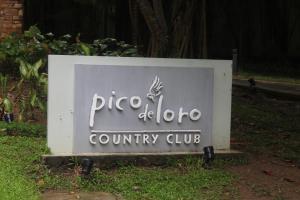 Dr Calayans' Luxury 2BR Condo @ Pico de Loro, Nasugbu, Ferienwohnungen  Nasugbu - big - 147
