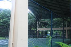 Dr Calayans' Luxury 2BR Condo @ Pico de Loro, Nasugbu, Ferienwohnungen  Nasugbu - big - 148
