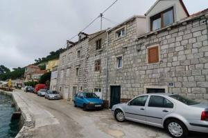 Apartment Culan, Apartments  Sobra - big - 3