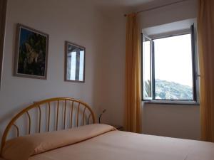 casa la palma - AbcAlberghi.com