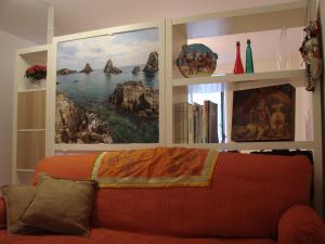 Casa Ninfo - AbcAlberghi.com