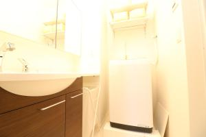 HG Cozy Hotel No.39, Apartments  Osaka - big - 50
