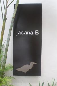 Dr Calayans' Luxury 2BR Condo @ Pico de Loro, Nasugbu, Ferienwohnungen  Nasugbu - big - 153