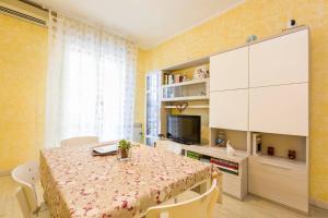 Fra Home - AbcAlberghi.com