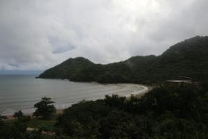 Dr Calayans' Luxury 2BR Condo @ Pico de Loro, Nasugbu, Ferienwohnungen  Nasugbu - big - 160
