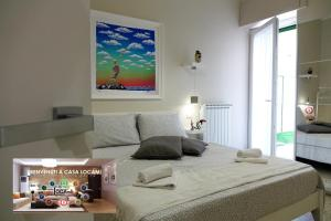 Locami Holiday&House