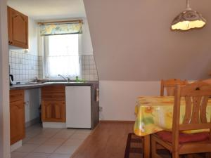 Sunflower B, Apartmány  Wieck - big - 37