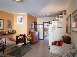 Appartamento Ida - AbcAlberghi.com