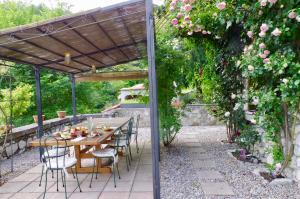 Cottage nel Bosco - AbcAlberghi.com