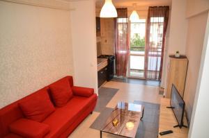Cozy Apartments - Iasi