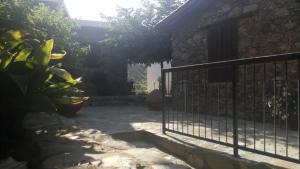 Enipnion Apartments, Apartments  Kakopetria - big - 174