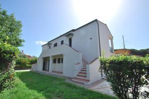 Appartamenti Stella Marina - AbcAlberghi.com