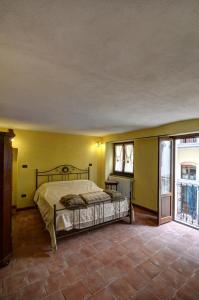 Palazzo Centro, Отели типа «постель и завтрак»  Ницца-Монферрато - big - 37
