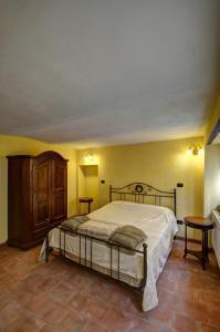 Palazzo Centro, Отели типа «постель и завтрак»  Ницца-Монферрато - big - 38