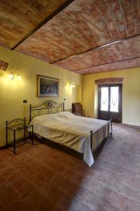Palazzo Centro, Отели типа «постель и завтрак»  Ницца-Монферрато - big - 41