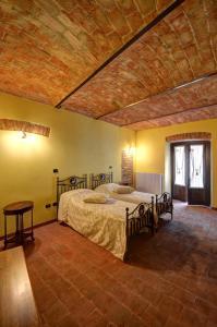 Palazzo Centro, Отели типа «постель и завтрак»  Ницца-Монферрато - big - 49