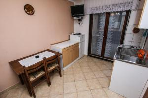 Apartments Dario, Appartamenti  Porec - big - 13