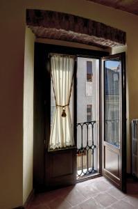 Palazzo Centro, Отели типа «постель и завтрак»  Ницца-Монферрато - big - 56